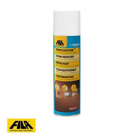 FILA Filano Spot - smacchiatore spray