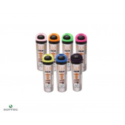 Colore Spray fluorescente ProMarker
