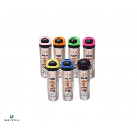 Colore Spray fluorescente ProMarker