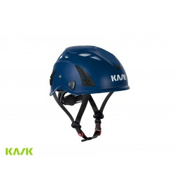 Casco PLASMA WORK Kask - AQ EN397