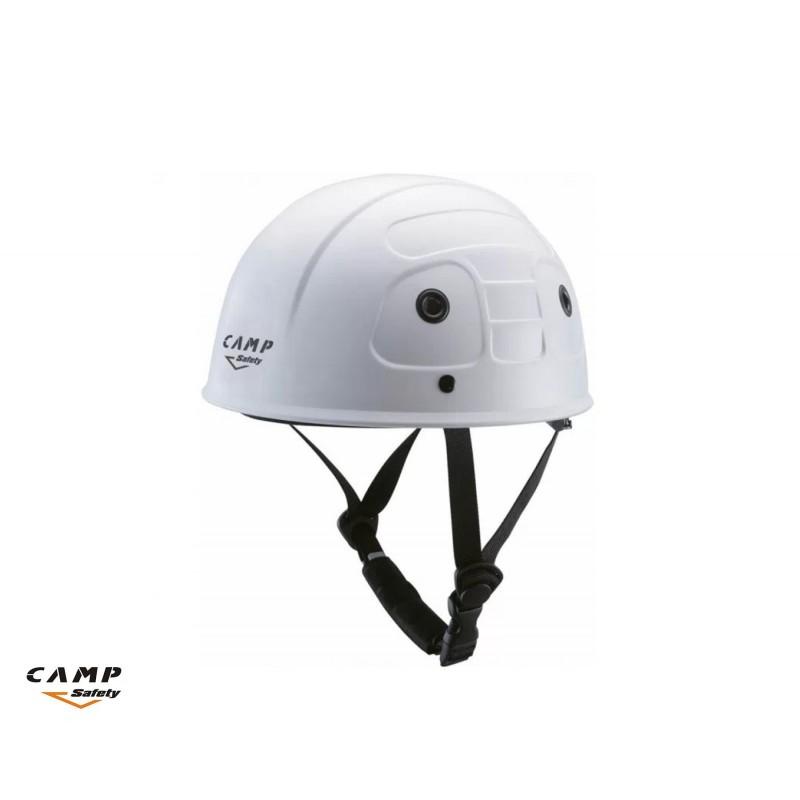 Casco Camp Safety Star EN 397 + LD