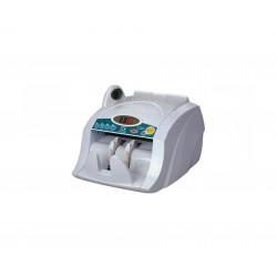 Contabanconote e rivelatore di Euro - BT6100