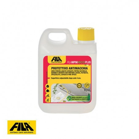 FILA Mp90 Eco Plus - protettivo antimacchia