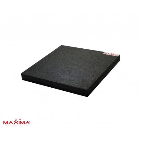 Mattoncino ravviva utensili foretti - Maxima