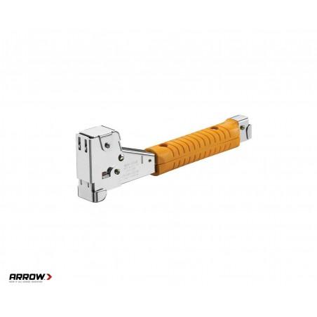 Graffatrice chiodatrice a martello Arrow HT50