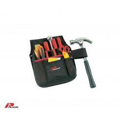 Tasca per cintura PLANO 533 - porta utensili