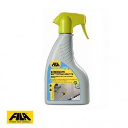 FILA Filarefresh - Detergente per pietra