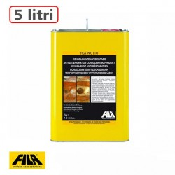 FILA Prc110 - consolidante antidegrado