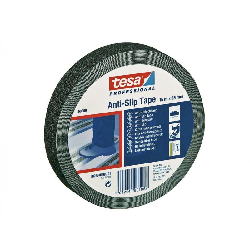 Nastro adesivo antiscivolo TESA Anti-Slip 15 m