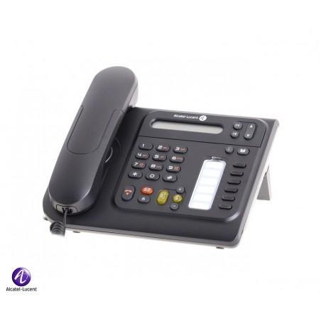 Telefono digitale Alcatel 4019