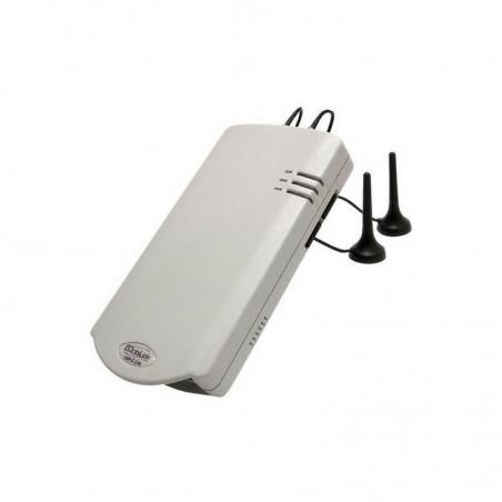 Interfaccia ISDN per 2 SIM GSM - Topex Mobilink Isdn2gsm