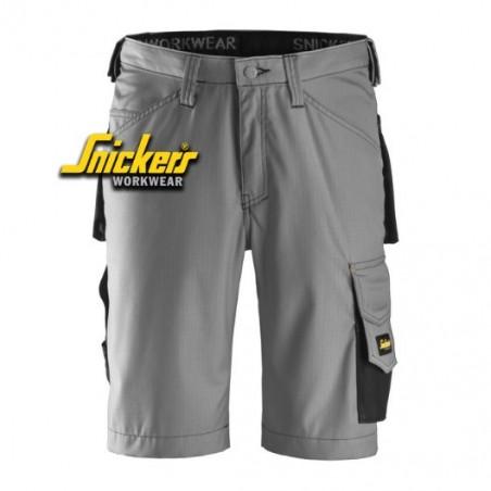 Pantaloni corri Rip Stop SNICKERS - mod. 3123