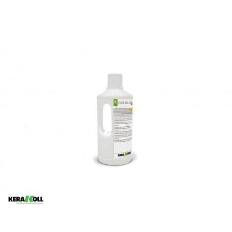 Kerakoll Fuga Wash Eco - detergente