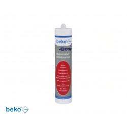 Beko A-STOP mastice per riparazione