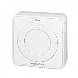 Radio pulsantiera FIT 2-1 BS - Hormann