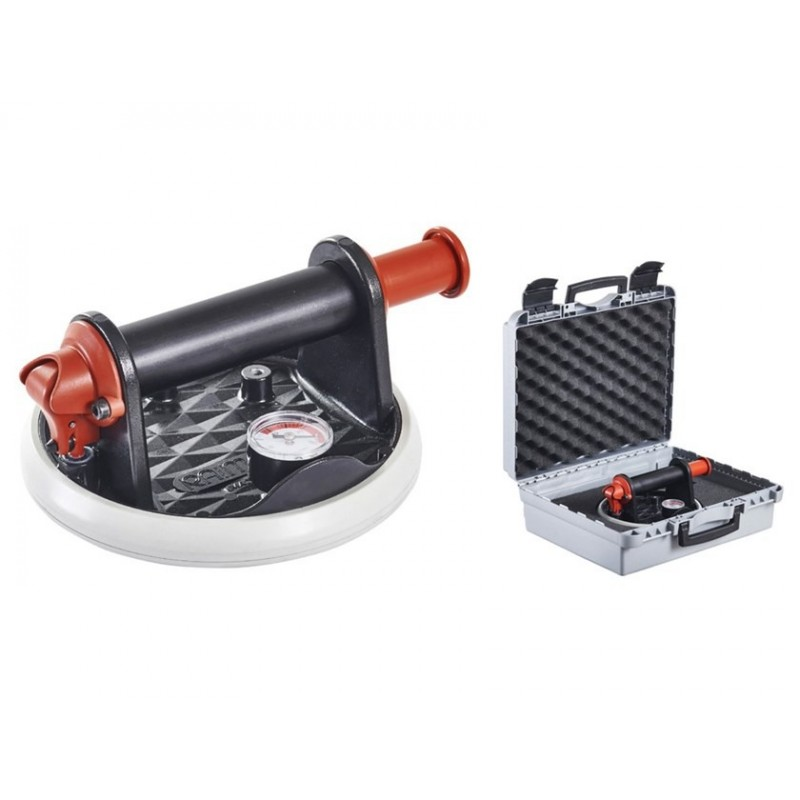 Ventosa Vacuum a pompa Raimondi RV175