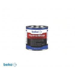 Beko Hydro-Stop sigillante