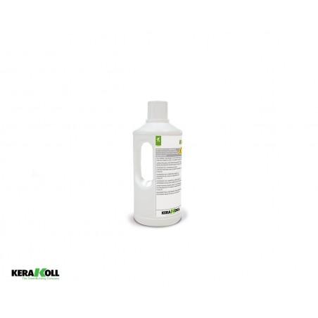 Kerakoll Refresher - cera nutriente