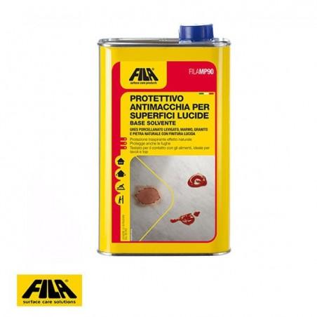 FILA Filamp90 - protettivo antimacchia