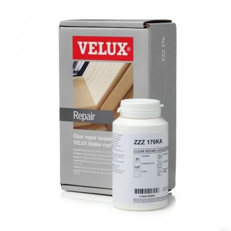 Kit riparazione finestre legno naturale VELUX