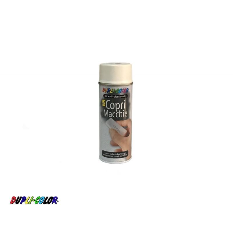 Spray Dupli Color COPRI MACCHIE