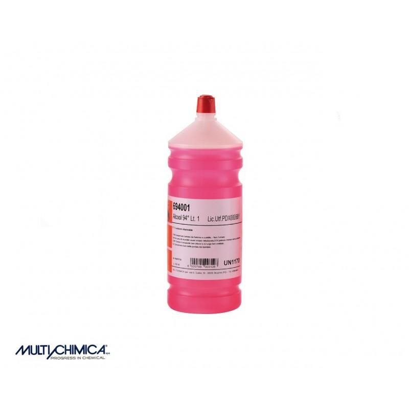 Alcool etilico 94