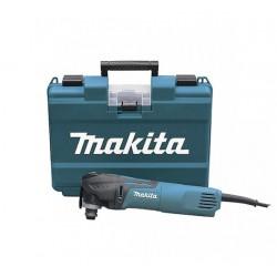 MAKITA utensile multifunzione TM3010CJ