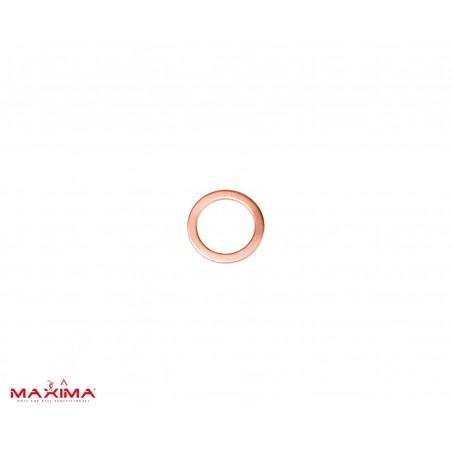 Anelli anti-block per carotatrice - Maxima