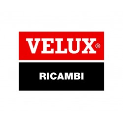 Stucco per vetro (ex BEIPACK PL12) VELUX