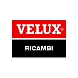 Sacchetto di montaggio motore VELUX ricambi