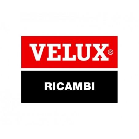 Sacchetto di montaggio motore VELUX ricambi cod. 862085