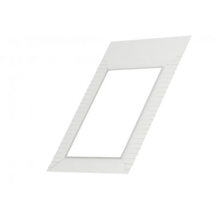 Velux Collare impermeabilizzante BFX