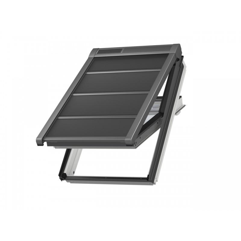 Velux tenda oscurante esterna INTEGRA solare