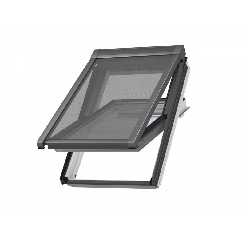 Velux Tenda esterna parasole INTEGRA solare