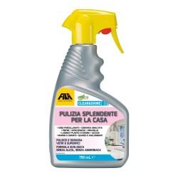 FILA Clean&Shine -...