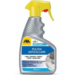 FILA Deep Clean -...