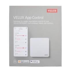 Kit base VELUX APP Control
