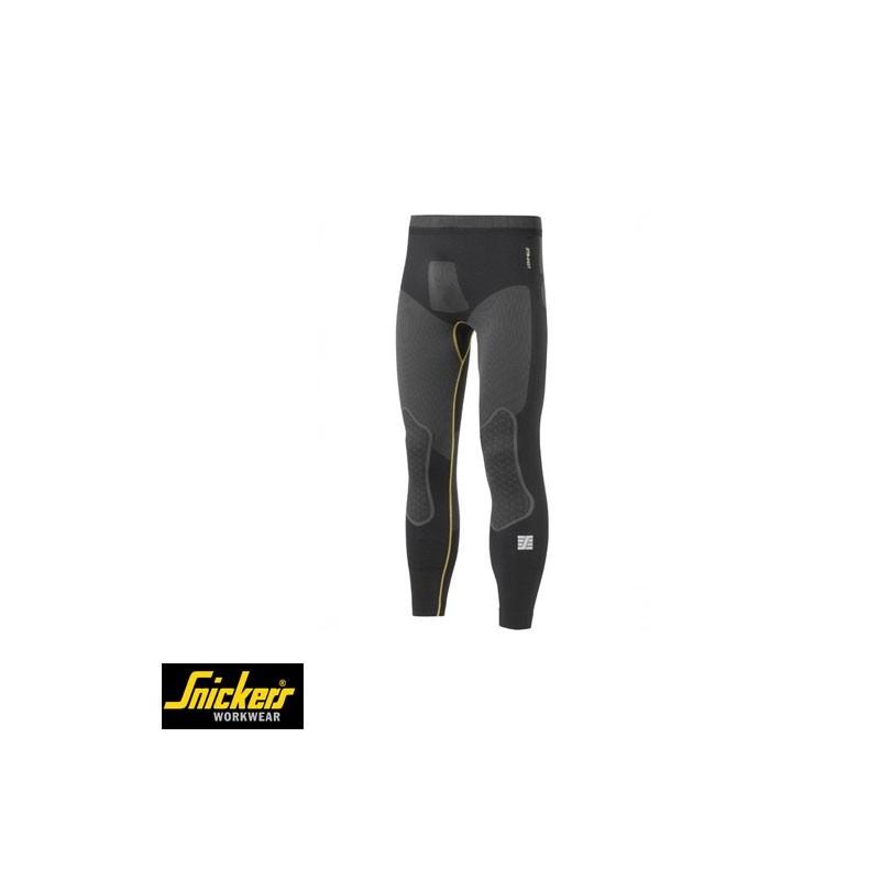 Snickers XTR 9431 - Calza maglia sotto pantalone