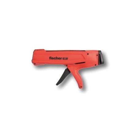Fischer Pistola manuale per ancorante chimico - AK DM S