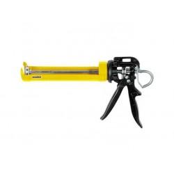 Maurer Pistola per cartucce silicone professionale