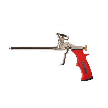Fischer pistola per schiuma PUP M3