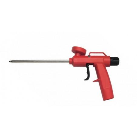 Fischer pistola per schiuma PUP N1