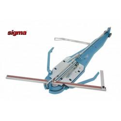 Tagliapiastrelle SIGMA 128 cm