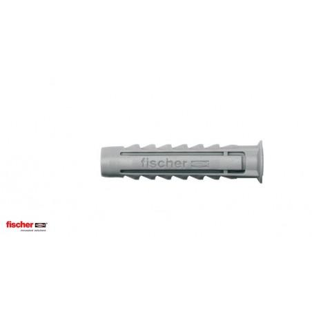Fischer SX - Tassello in nylon