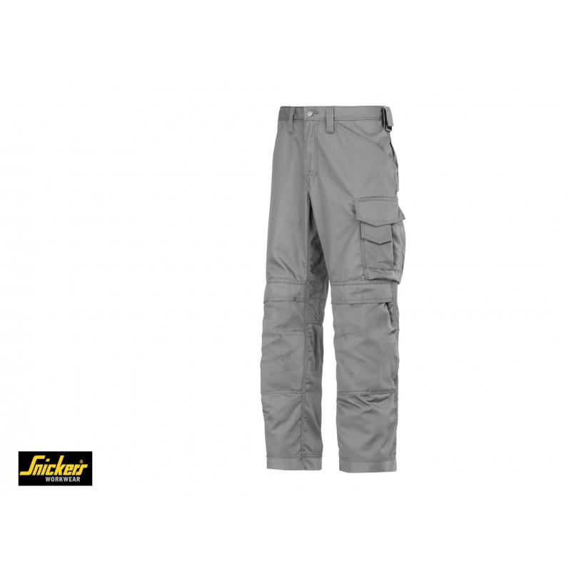Snickers 3311 - pantaloni Cool Twill