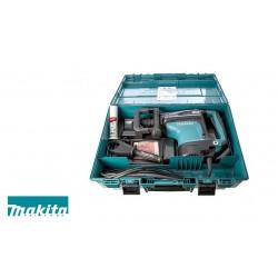 Makita HR4511C - Martello Demolitore Rotativo