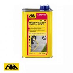 FILA Filastop Dirt - barriera contro lo sporco