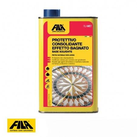FILA FilaWet - consolidante effetto bagnato