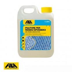 FILA FilaCr10 - pulitore residui epossidici