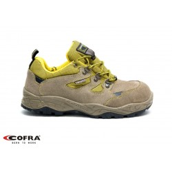 Cofra Waterfall S1 P SRC - scarpa antinfortunistica